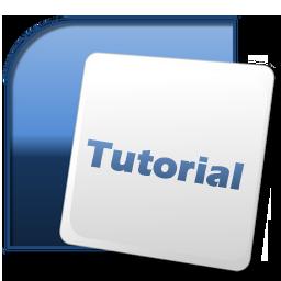 tutorial de acesso ao AVEA